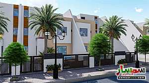 Land 160 sqm For Sale Ajman Uptown Ajman - 2