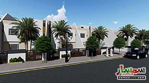 Land 160 sqm For Sale Ajman Uptown Ajman - 5