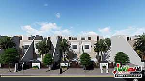 Land 160 sqm For Sale Ajman Uptown Ajman - 7
