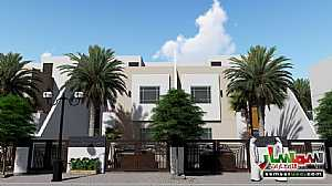 Land 160 sqm For Sale Ajman Uptown Ajman - 9