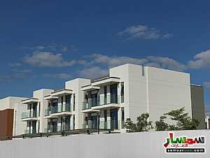 Ad Photo: Villa 4 bedrooms 5 baths 3300 sqft extra super lux in Mohammad Bin Rashid City  Dubai