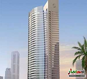 Ad Photo: Apartment 1 bedroom 2 baths 123 sqm in Jumeirah  Dubai