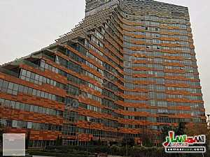 Ad Photo: Apartment 1 bedroom 1 bath 77 sqm extra super lux in Atasehir  Istanbul