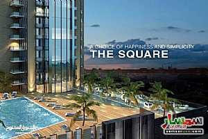 Ad Photo: Apartment 1 bedroom 1 bath 603 sqft extra super lux in Jumeirah  Dubai