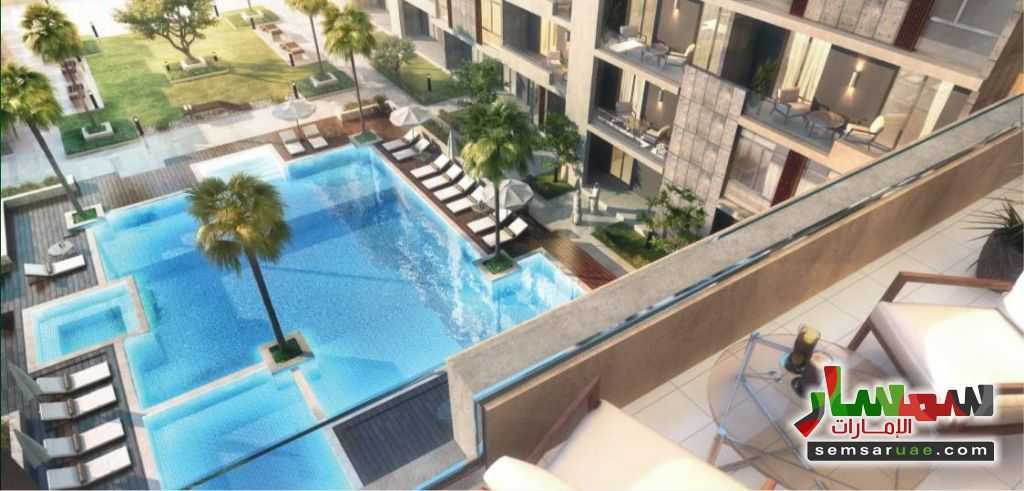 Photo 2 - Building 300000 sqm extra super lux For Sale Muelih Sharjah