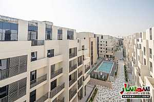 Apartment 1 bedroom 2 baths 760 sqft extra super lux