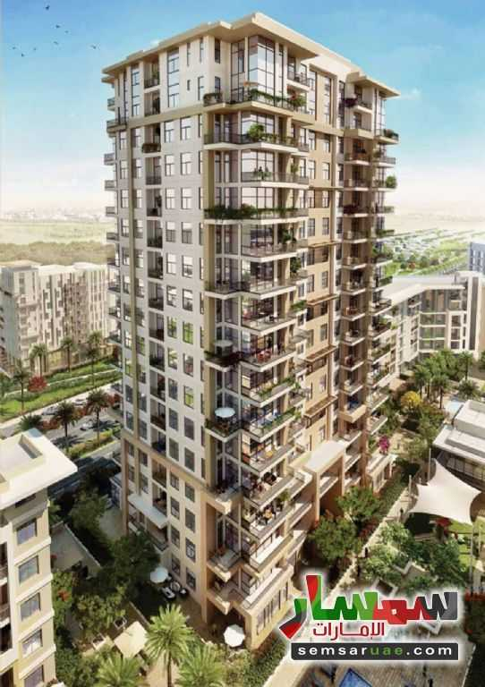 Ad Photo: Apartment 2 bedrooms 2 baths 95 sqm super lux in Dubai Land  Dubai