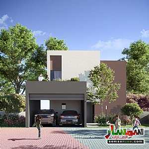 Villa 2 bedrooms 3 baths 1693 sqm extra super lux
