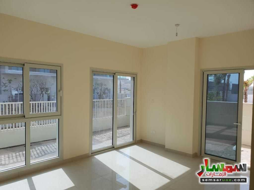 Photo 2 - Building 94 sqm extra super lux For Sale Sharjah Airport Freezone Saif Sharjah