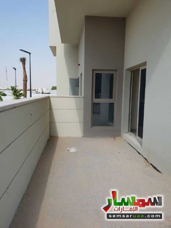 Photo 4 - Building 94 sqm extra super lux For Sale Sharjah Airport Freezone Saif Sharjah