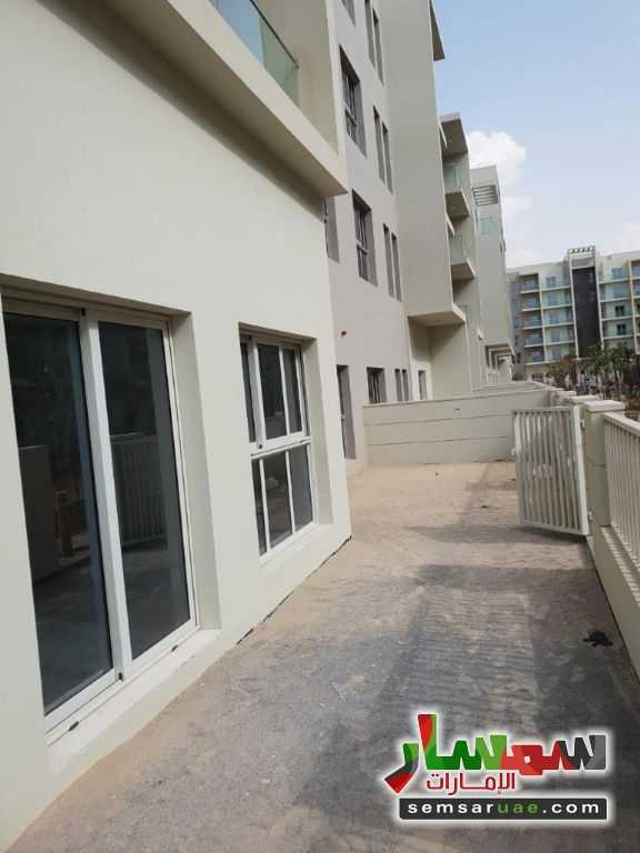 Photo 5 - Building 94 sqm extra super lux For Sale Sharjah Airport Freezone Saif Sharjah