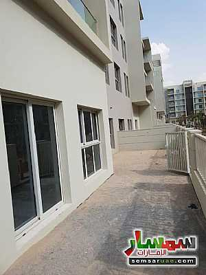 Building 94 sqm extra super lux For Sale Sharjah Airport Freezone Saif Sharjah - 5