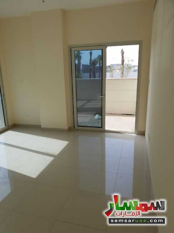 Photo 6 - Building 94 sqm extra super lux For Sale Sharjah Airport Freezone Saif Sharjah
