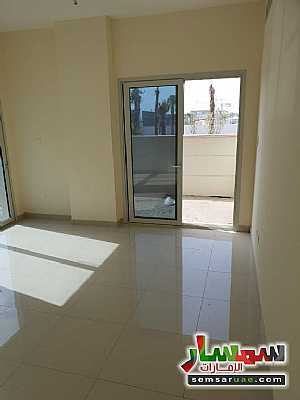 Building 94 sqm extra super lux For Sale Sharjah Airport Freezone Saif Sharjah - 6