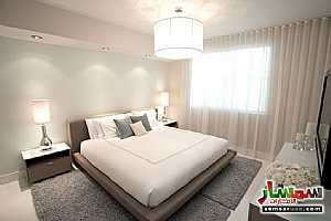 Ad Photo: Apartment 2 bedrooms 2 baths 1145 sqft in Al Nahda  Dubai