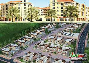 Apartment 2 bedrooms 2 baths 1145 sqft For Sale Al Nahda Dubai - 4