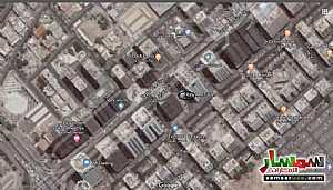 Commercial 24 sqm For Sale Al Khalidiya Abu Dhabi - 1