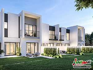 Ad Photo: Villa 4 bedrooms 4 baths 2476 sqft lux in Dubai Land  Dubai