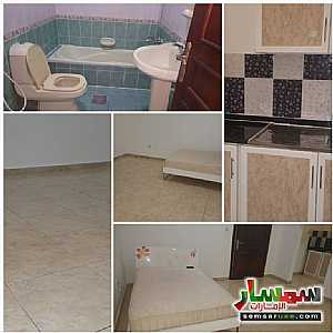 Apartment 1 bedroom 1 bath 25 sqm super lux For Rent Muroor Area Abu Dhabi - 1