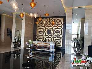 Ad Photo: Room 444 sqft in Jumeirah Village Circle  Dubai