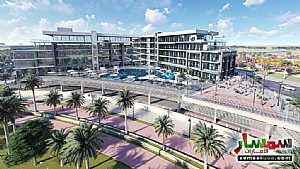 Apartment 1 bedroom 1 bath 360 sqft extra super lux For Sale Al Barsha Dubai - 9