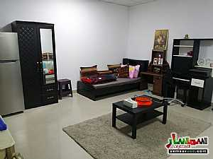 Room 45 sqm For Rent Karama Abu Dhabi - 3
