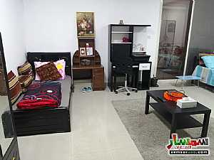 Room 45 sqm For Rent Karama Abu Dhabi - 4