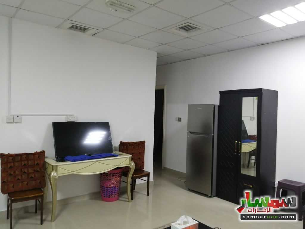 Photo 5 - Room 45 sqm For Rent Karama Abu Dhabi