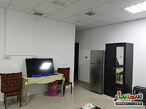 Room 45 sqm For Rent Karama Abu Dhabi - 5