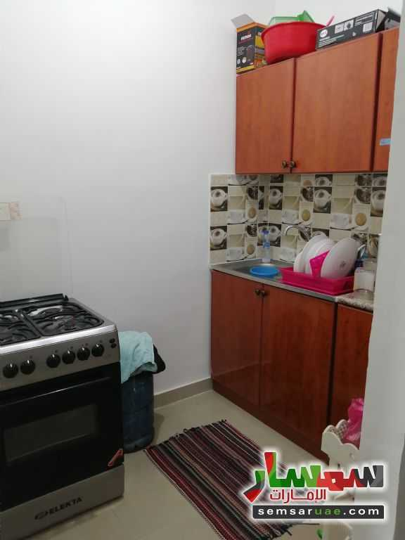 Photo 7 - Room 45 sqm For Rent Karama Abu Dhabi