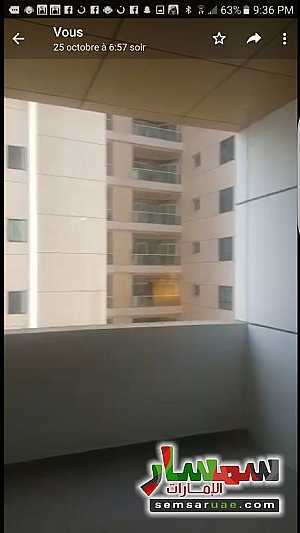 Room 45 sqm For Rent Al Nahda Dubai - 7