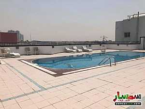 Room 45 sqm For Rent Al Nahda Dubai - 11
