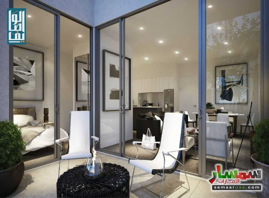Photo 11 - Apartment 1 bedroom 1 bath 400 sqft extra super lux For Sale Al Barsha Dubai