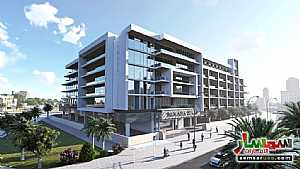 Apartment 1 bedroom 1 bath 400 sqft extra super lux For Sale Al Barsha Dubai - 4