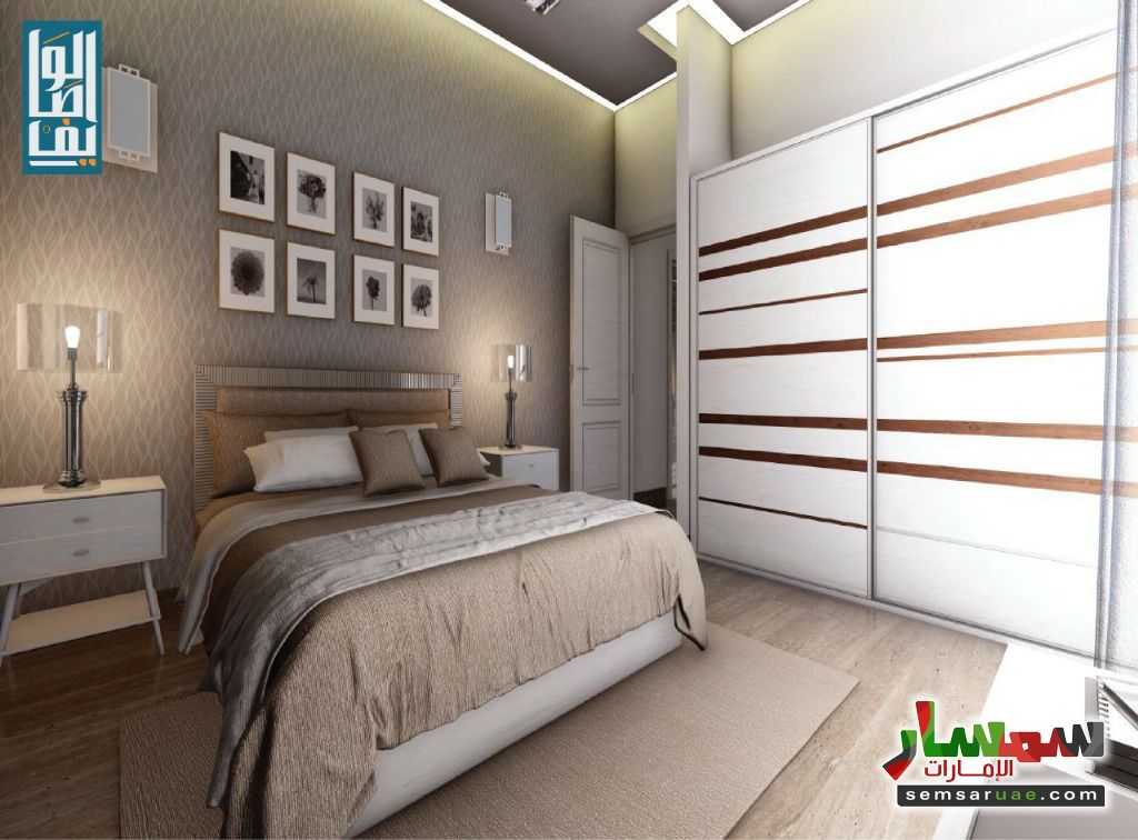Photo 9 - Apartment 1 bedroom 1 bath 400 sqft extra super lux For Sale Al Barsha Dubai