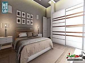 Apartment 1 bedroom 1 bath 400 sqft extra super lux For Sale Al Barsha Dubai - 9