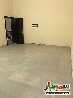 Ad Photo: Room 28 sqm in Al Tawiya  Al Ain
