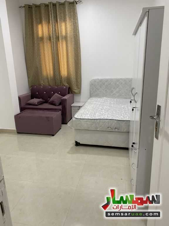 Ad Photo: Room 5 sqm in Al Jimi  Al Ain