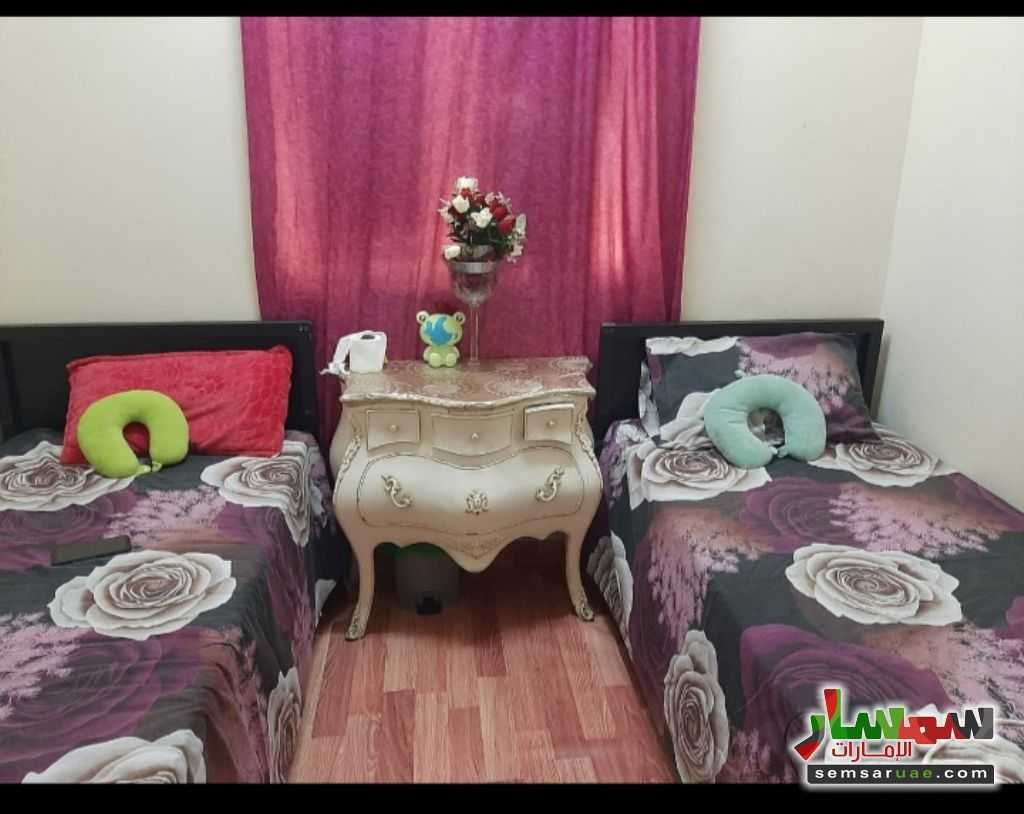 Ad Photo: Room 16 sqm in Al Naemiyah  Ajman