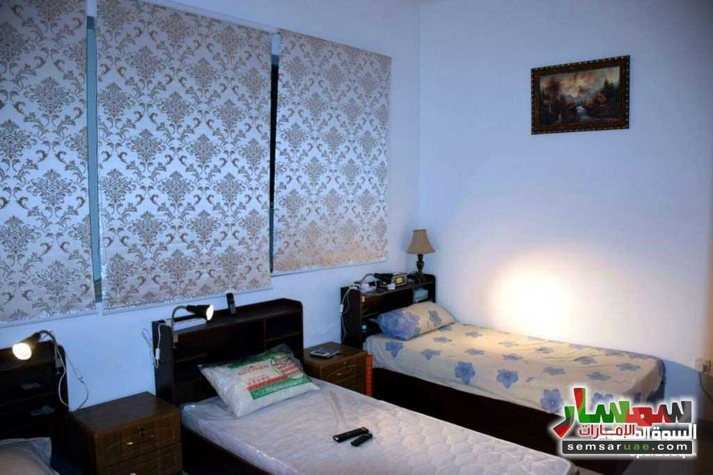 Ad Photo: Room 3 sqm in Al Nahda  Sharjah