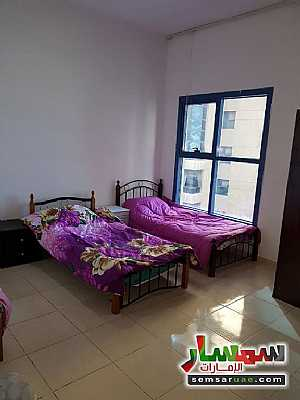 Ad Photo: Room 120 sqm in Al Rashidiya  Ajman