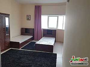 Ad Photo: Room 1000 sqft in Ajman Corniche Road  Ajman