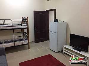 Ad Photo: Room 100 sqm in Al Hamidiya  Ajman