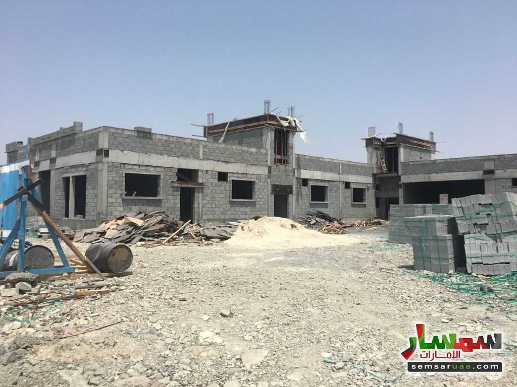 Photo 1 - Villa 23 bedrooms 20 baths 3,562 sqm semi finished For Sale Downtown Fujairah Fujairah