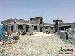 Ad Photo: Building 23 bedrooms 20 baths 3562 sqm semi finished in Downtown Fujairah  Fujairah