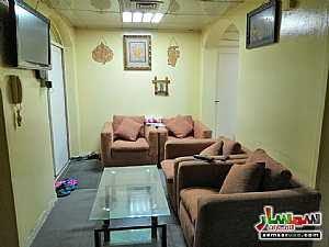 Ad Photo: Room 220 sqm in Bur Dubai  Dubai