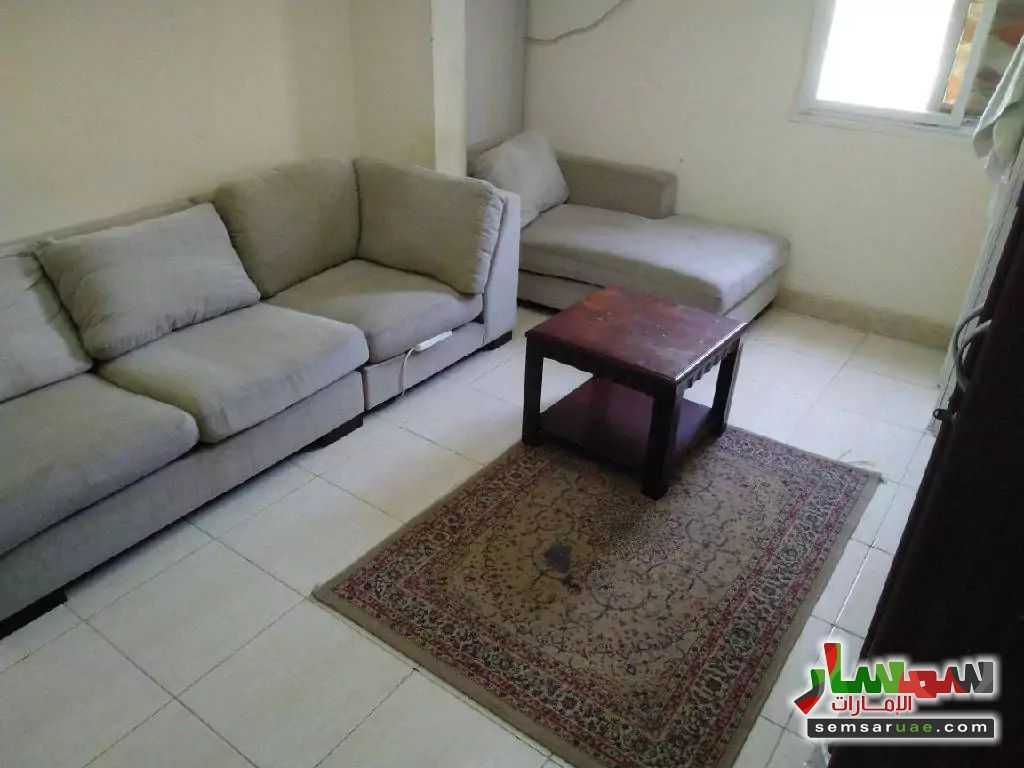 Ad Photo: Room 100 sqm in Muelih  Sharjah