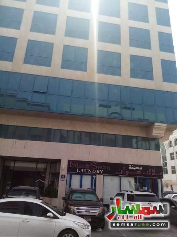 Ad Photo: Room 20 sqft in Mussafah  Abu Dhabi