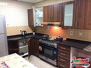 Ad Photo: Room 3000 sqm in Al Qusais  Dubai
