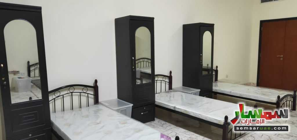 Ad Photo: Room 170 sqm in Al Naemiyah  Ajman
